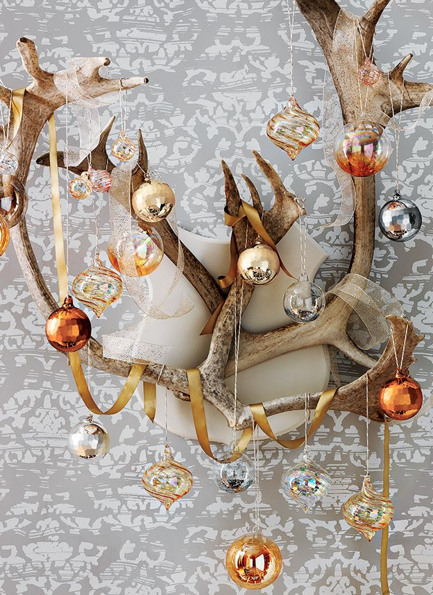 Christmas Decorations Catalogs