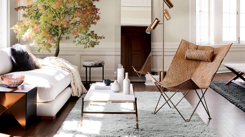 Attractive Furniture And Home Decor Part - 12: Modern Furniture And Home Decor | CB2