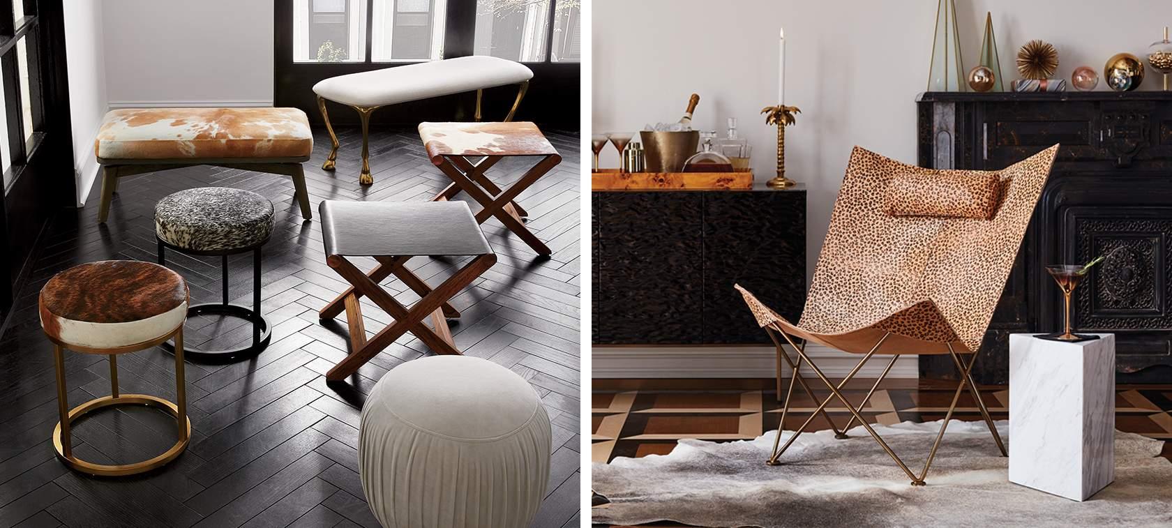 trending now. Modern and Unique Furniture Design   CB2