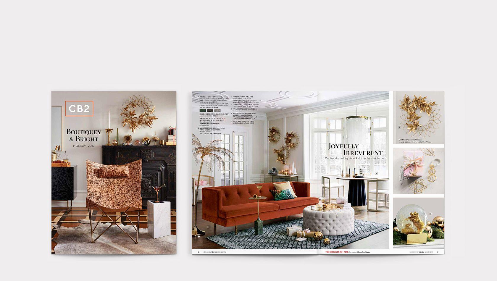 lookbook - Home Design Careers