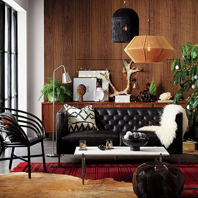 modern furniture and home decor cb2 - Furniture And Home