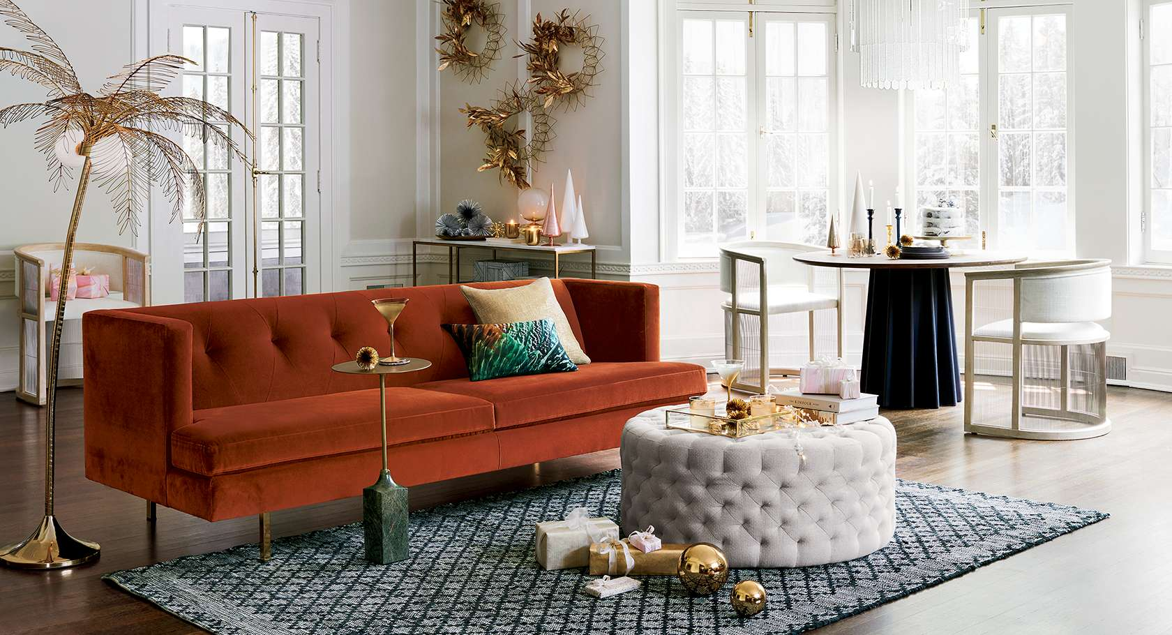 Modern Furniture And Home Decor CB - Contemporary furniture pictures
