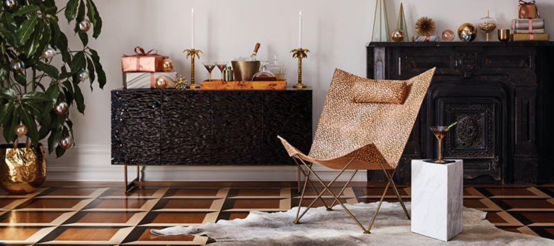 New Furniture   New Home Décor And Accessories | CB2