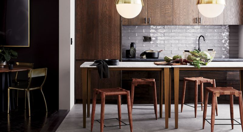 Modern Furniture And Home Decor | CB2