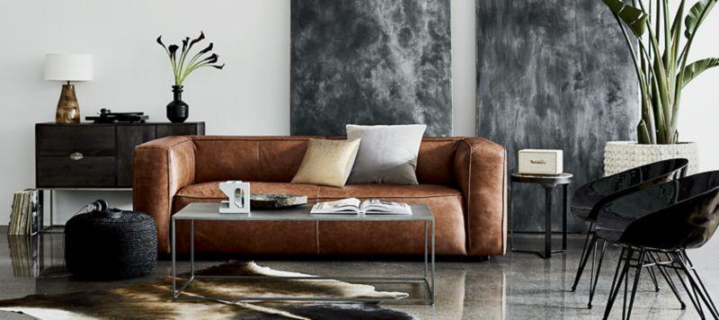 Unique Designs Furniture bedroom design quotes House Designer