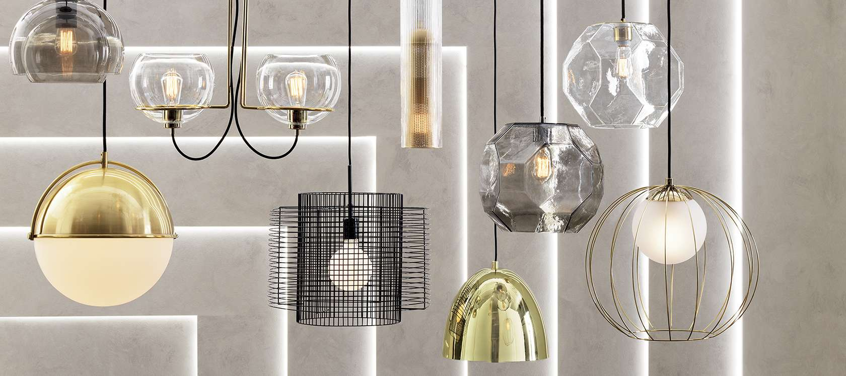 Modern lighting lamps and light fixtures cb2 pendant party shop all lighting arubaitofo Image collections