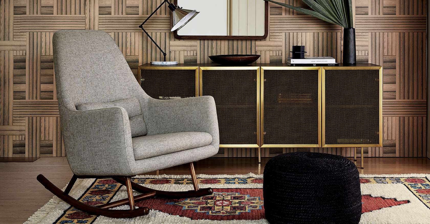 Storage Solutions and Furniture to Organize Every Room | CB2