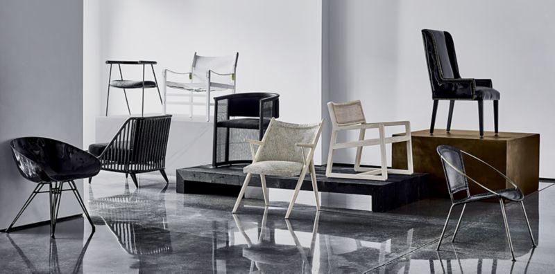 Cool Furniture Design modern furniture and home decor | cb2