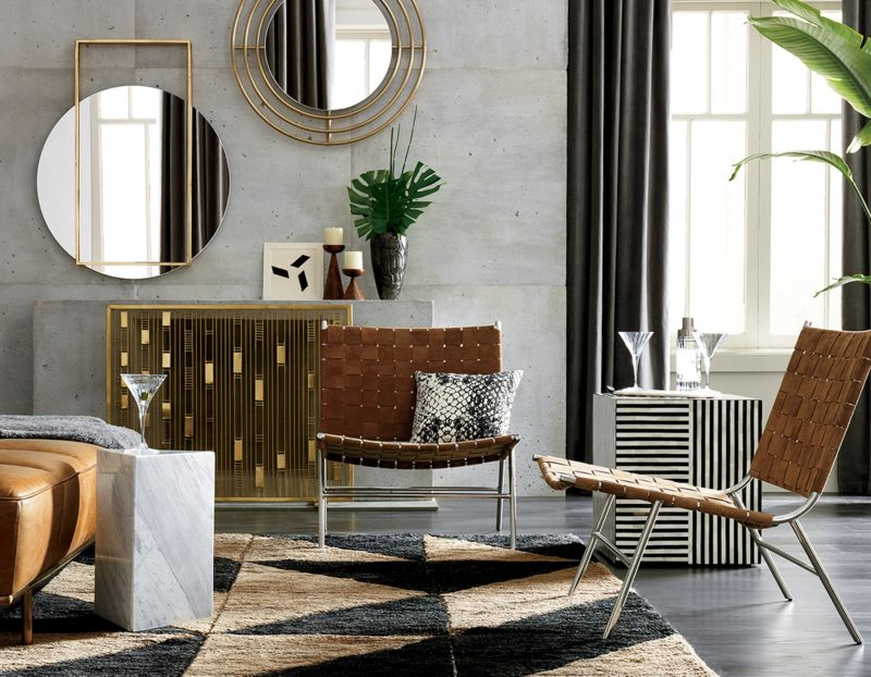 Bon Lobby Furniture