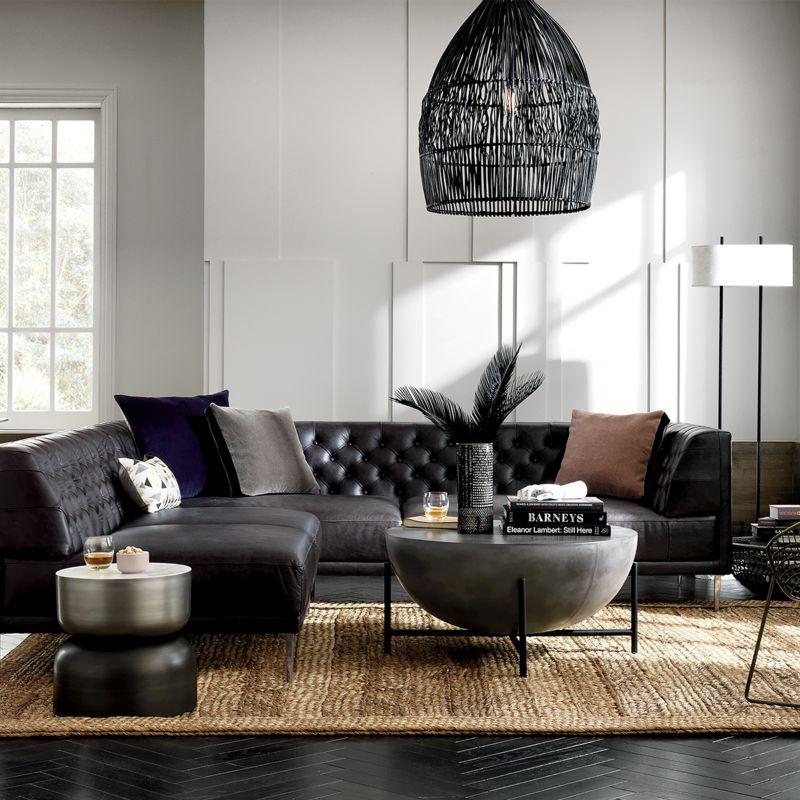 Domicile Furniture Closed In Chicago Il 60614 Citysearch