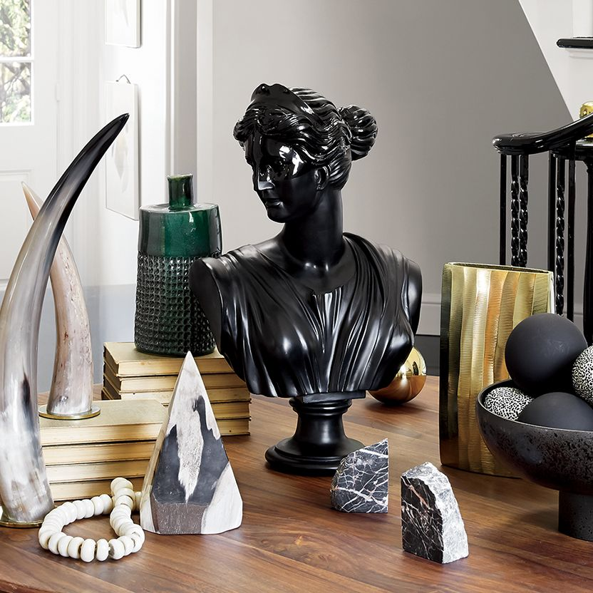 shop all top rated - Interior Decor Accessories