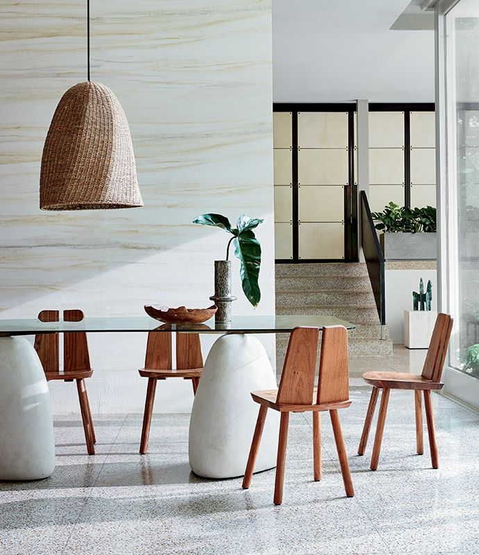 12 Chair Dining Room Set Dallas Tx Crain