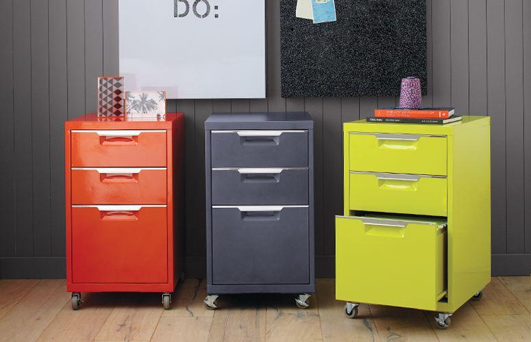 tps file cabinets