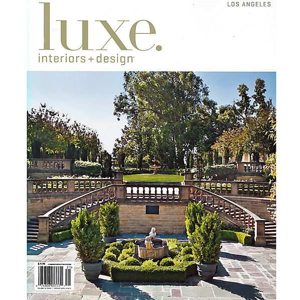 ASI_042512_Luxe_1