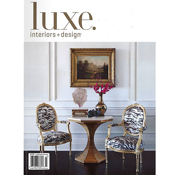 ASI_091412_luxe_1