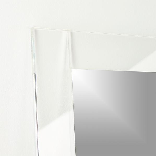 AcrylicFloorMirrorAV2F17