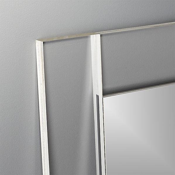 AcrylicFloorMirrorROF17