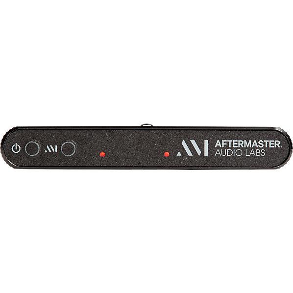 AfterMasterProHDMIAV517