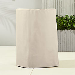 alexandria waterproof chair cover