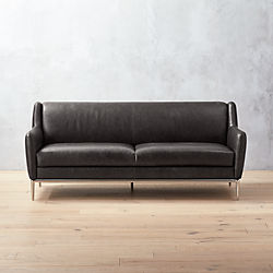 Modern Furniture Couch affordable modern furniture | cb2