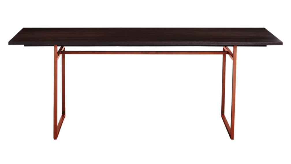 anezi dining table