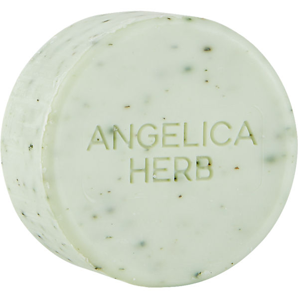 AngelicaHerbSoapF16