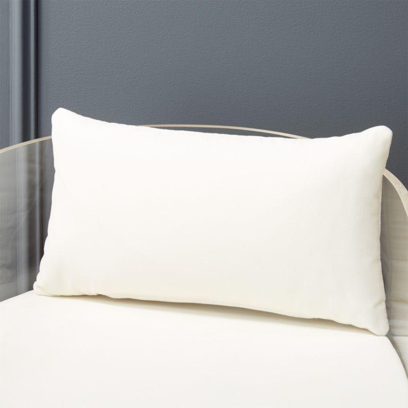 chair pillow. Chair Pillow