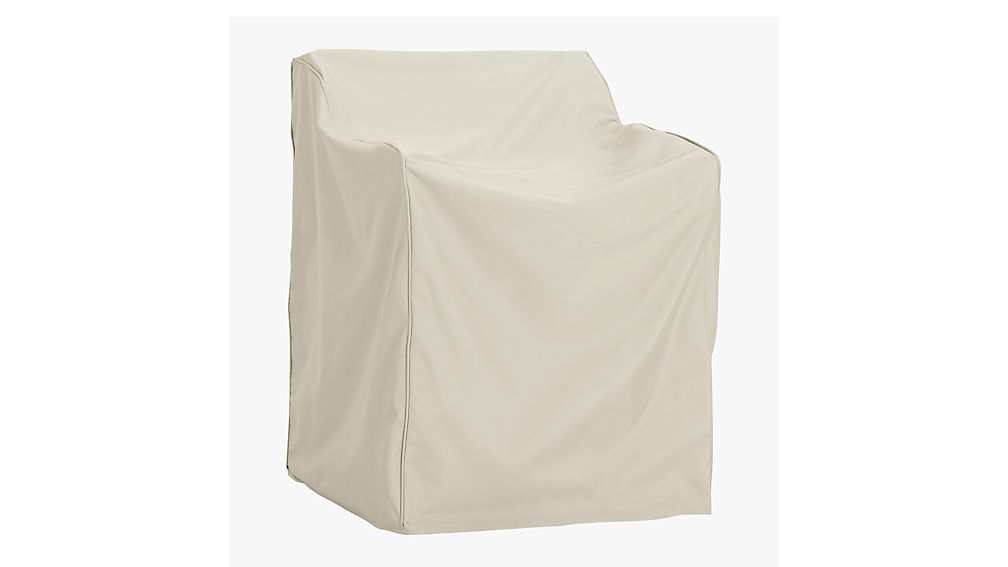 artemis-apollo dining chair cover