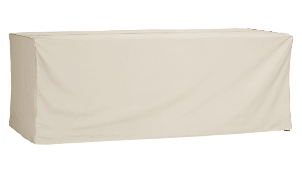 artemis-apollo rectangular dining table cover