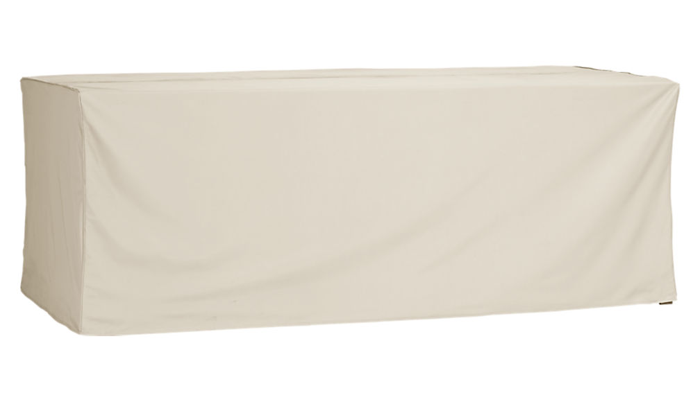 artemis-apollo rectangular dining table cover