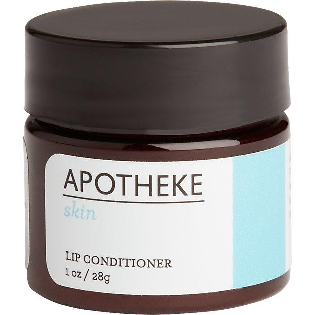apotheke lip conditioner