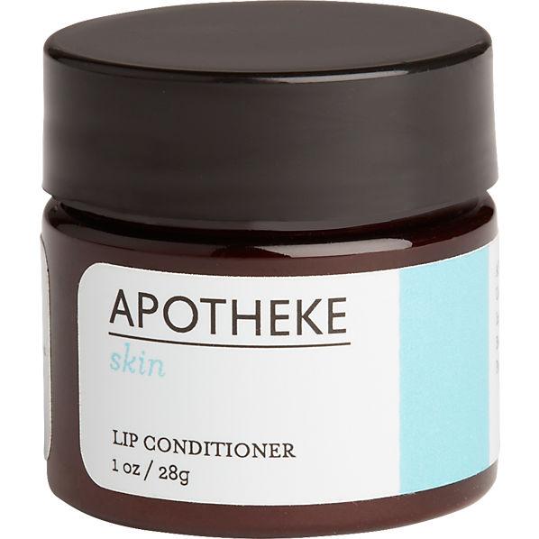 ApothekeLipConditionerF16