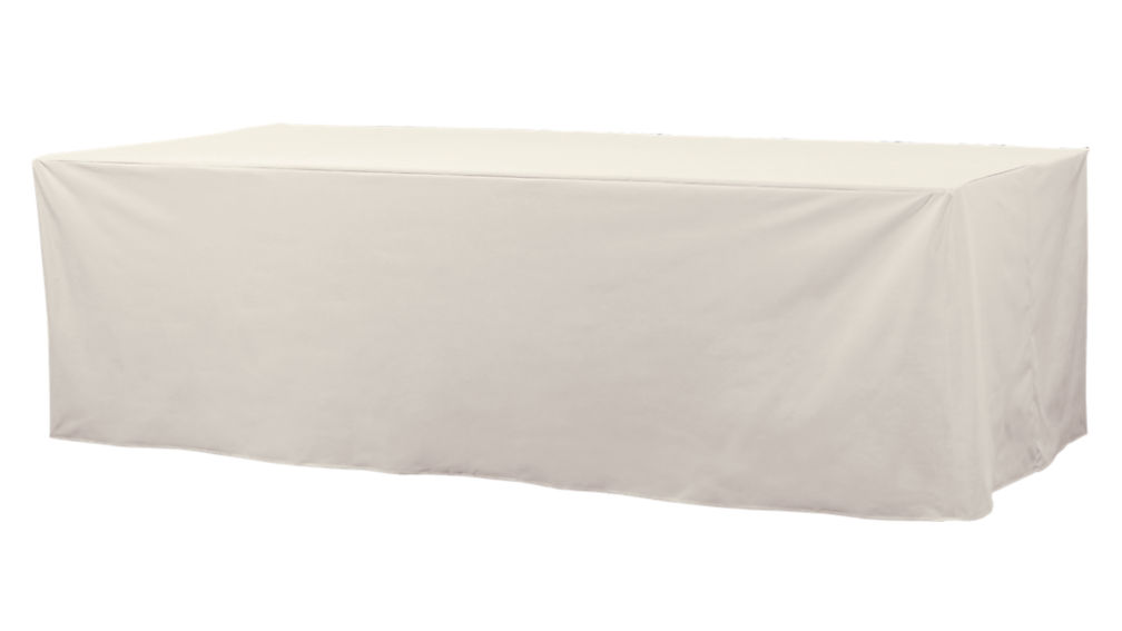 aqueduct waterproof table cover
