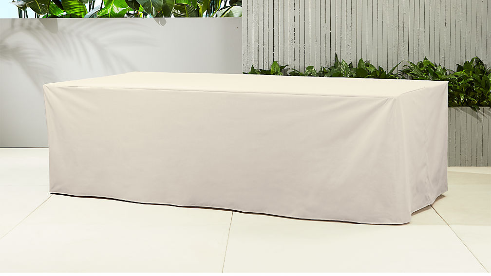 Aqueduct Waterproof Table Cover ...