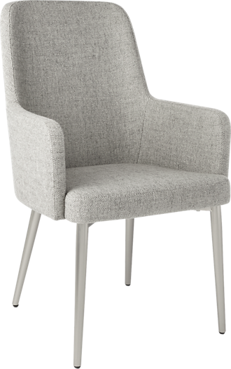 Chair Furniture Design modern and unique furniture - modern design furniture | cb2
