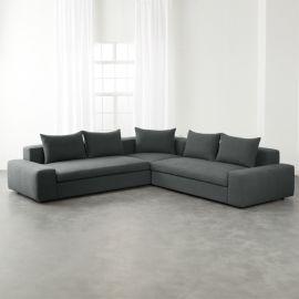 Modern and Unique Furniture Design | CB2