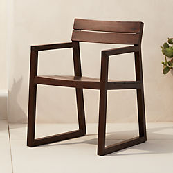 artemis dining chair