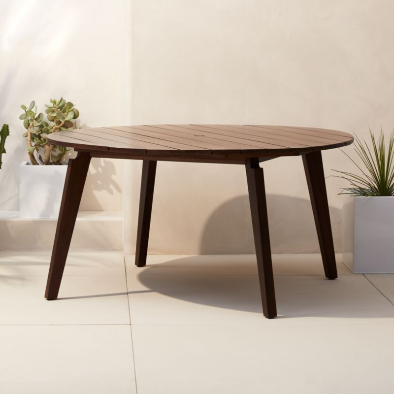 dining set for sale miami. artemis round dining table set for sale miami