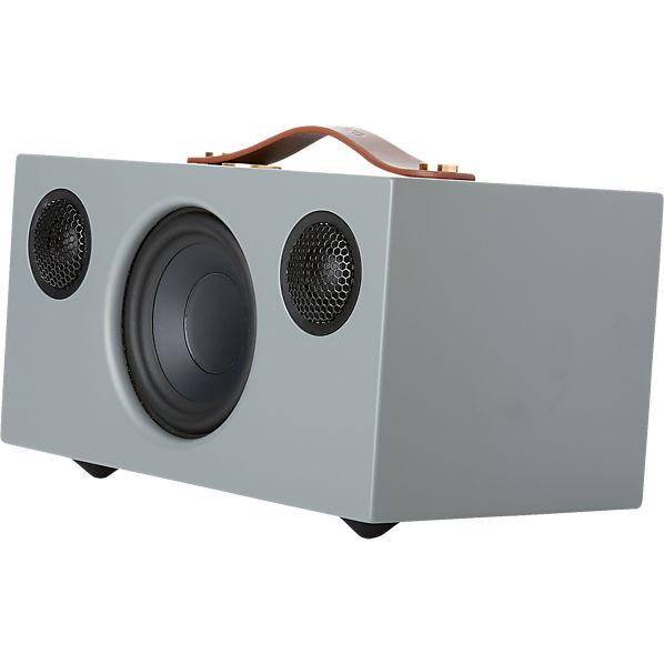 AudioProAddonC5WrlsGrySpkr3QF17