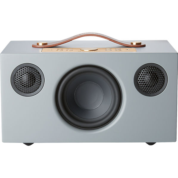 AudioProAddonC5WrlsGrySpkrF17