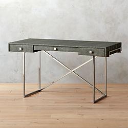 Cb2 Helix Desk