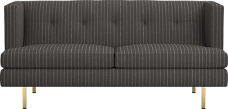 15% off special order upholstery