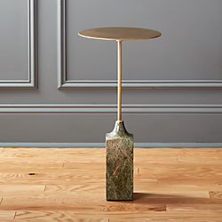 ballam side table