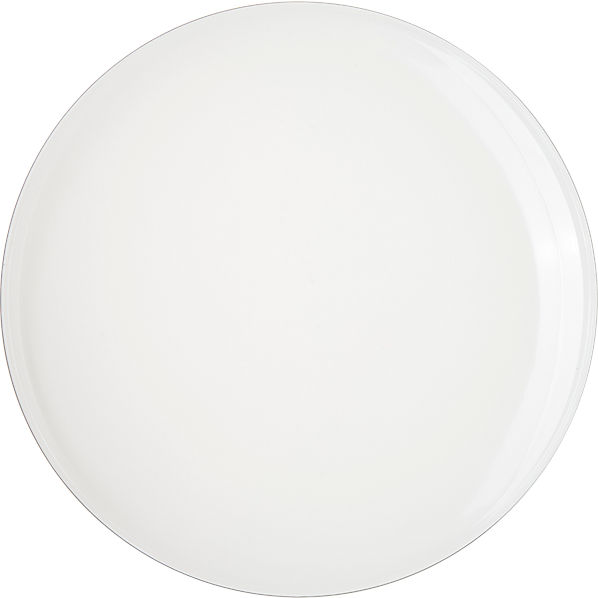 BariGlassDinnerPlateS17