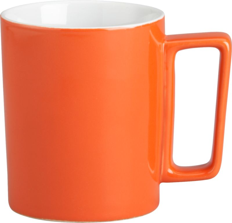 beam pepperhot mug