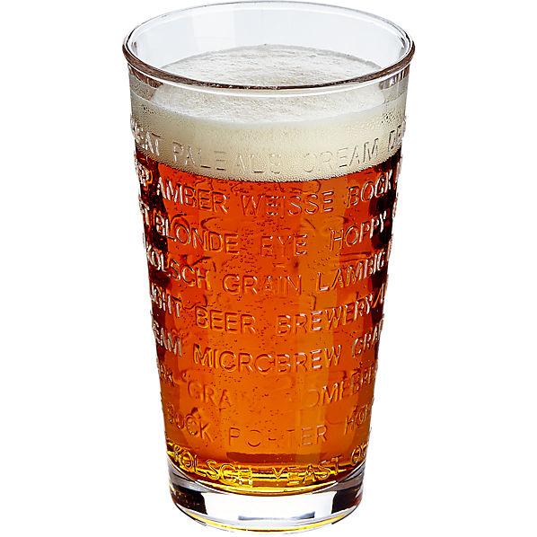 BeerTumbler16ozAVF16