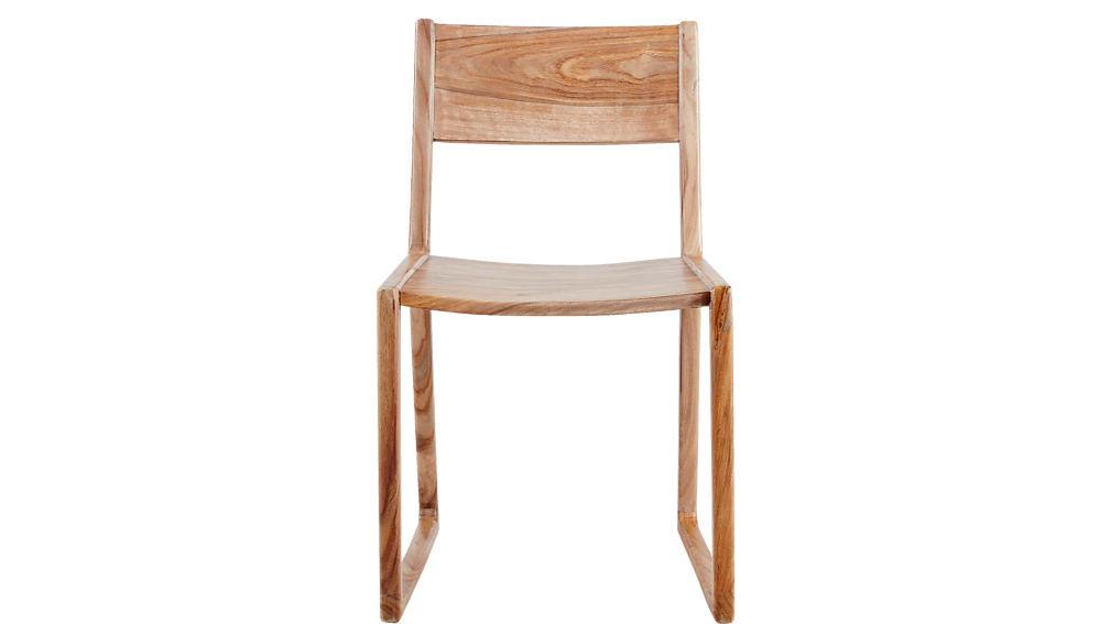 belmont chair