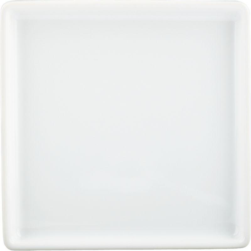 bento appetizer plate
