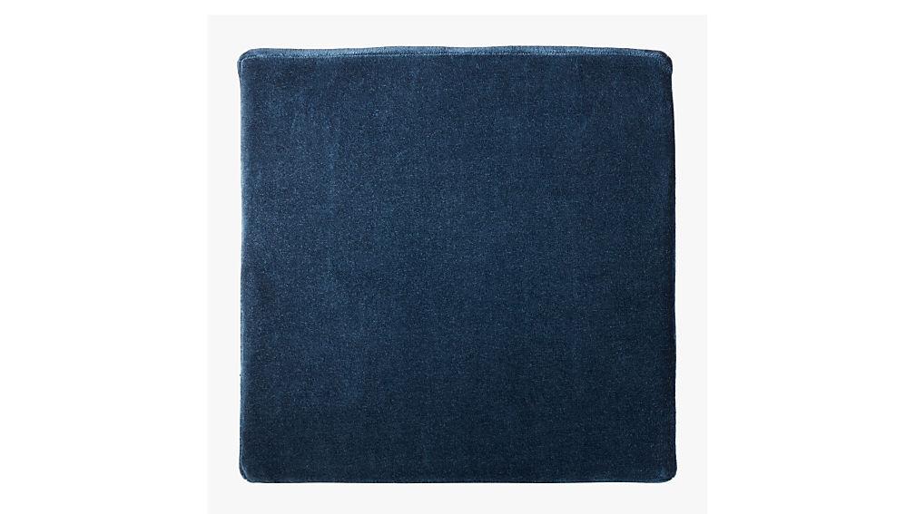 bento coffee table cushion