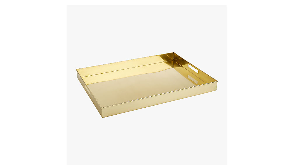 bento side table tray